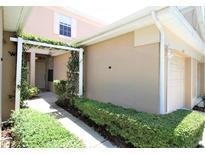 View 6610 79Th N Ave Pinellas Park FL