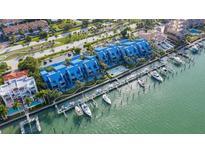 View 900 Pinellas Bayway S # 111 Tierra Verde FL