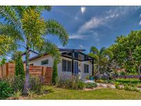 View 495 43Rd N Ave St Petersburg FL