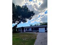 View 5198 61St Ln Kenneth City FL