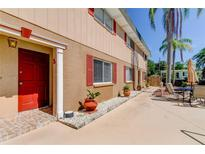 View 300 6Th N St # 9 Safety Harbor FL