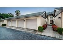 View 3157 Landmark Dr # 423 Clearwater FL