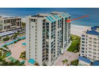 View 1390 Gulf Blvd # 1204 Clearwater FL