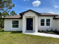 View 10293 Rockford Ave Englewood FL