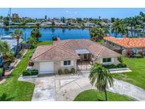View 11400 5Th E St Treasure Island FL