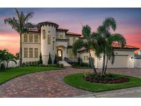 View 362 41St Ave St Pete Beach FL