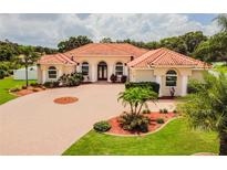 View 6430 Alcester Dr New Port Richey FL