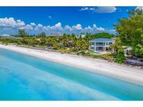 View 440 Gulf Blvd Belleair Shores FL