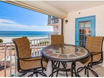 View 18450 Gulf Blvd # 402 Indian Shores FL