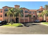 View 2729 Via Murano # 432 Clearwater FL