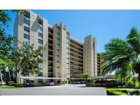 View 2621 Cove Cay Dr # 102 Clearwater FL