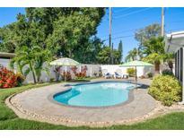 View 13692 87Th Ave Seminole FL