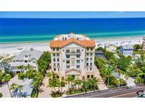 View 19640 Gulf Blvd # 702 Indian Shores FL