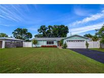 View 5830 Bayshore Dr Seminole FL