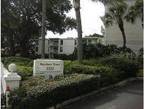 View 3325 Bayshore Blvd # C11 Tampa FL