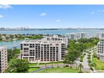 View 6 Belleview Blvd # 204 Belleair FL