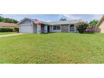 View 9135 Hawkins Ct New Port Richey FL