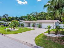 View 291 Overbrook E St Largo FL