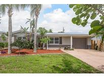 View 3516 Linkwood St New Port Richey FL