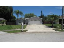 View 2520 Fawn Ct Clearwater FL