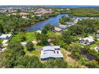 View 4703 Heavens Way New Port Richey FL