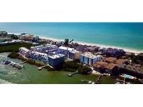 View 19925 Gulf Blvd # 202 Indian Shores FL