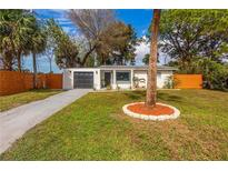View 5307 Dartmouth Rd New Port Richey FL