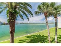 View 868 Bayway Blvd # 204 Clearwater Beach FL