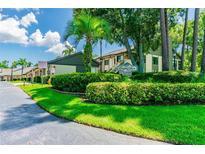 View 3157 Landmark Dr # 422 Clearwater FL