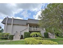 View 1501 Cordova Grn # 1501 Seminole FL