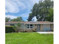View 6924 82Nd N Ave Pinellas Park FL