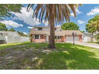 View 12431 Monarch Cir Seminole FL