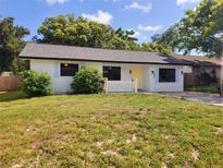 View 11430 Walsingham Rd Seminole FL