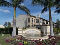 View 1945 Pelican Landing Blvd # 615 Clearwater FL