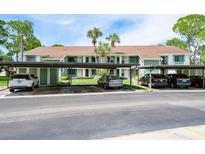View 2555 Royal Pines Cir # 15-B Clearwater FL