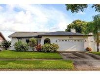 View 6412 107Th N Ter Pinellas Park FL