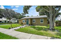 View 1100 32Nd N Ave St Petersburg FL