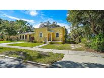 View 1836 20Th S Ave St Petersburg FL