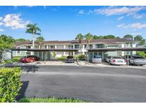 View 2525 Royal Pines Cir # 26-D Clearwater FL