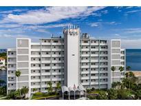 View 1365 Snell Isle Ne Blvd # 5F St Petersburg FL