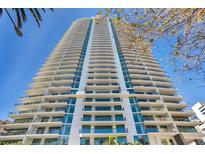 View 100 1St N Ave # 3806 St Petersburg FL