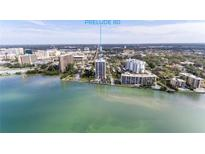 View 80 Rogers St # 8D Clearwater FL