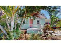 View 5138 Preston S Ave Gulfport FL