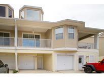 View 8234 Brent St Port Richey FL