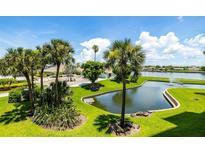 View 9425 Blind Pass Rd # 203 St Pete Beach FL