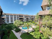 View 3035 Countryside Blvd # 32B Clearwater FL