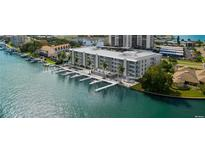 View 415 Island Way # A3-4 Clearwater FL