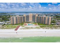 View 880 Mandalay Ave # N702 Clearwater FL