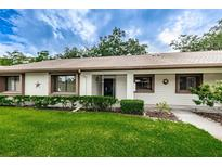 View 2572 Laurelwood Dr # 12-B Clearwater FL