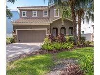 View 3712 W Jetton Ave Tampa FL